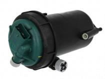 Carcasa filtru motorina boxer, ducato, jumper 2.2hdi- nou