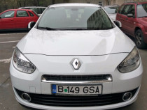 Renault Fluence 1.5 DCI Full Options + Cadou