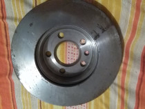 Disc frana Brembo VW 09713114