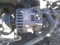 Alternator ford focus 18 tdci ,an 2003