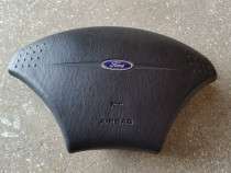Airbag Volan Ford Focus [1998-2001]