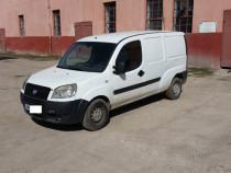 Fiat Doblo 1,3 Diesel fabricatie 2007