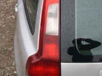 Stop spate stanga/dreapta Volvo V50