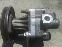 Pompa servodirectie bmw e36 4 cilindri seria 3 m40 m42