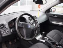 Plansa bord Volvo S40 V50 C30 C70