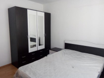 Apartament ,2 camere ,crangasi