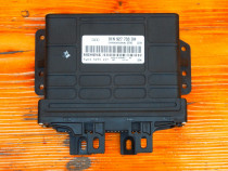 Calculator ecu motor, cutie automata passat b5, 1.8