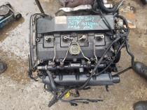 Motor fara anexe Ford Mondeo MK3 2.0 tdci 2002-2003