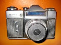 6890-I-Aparat Foto vechi Zenit E Industar-50 3.5_50.