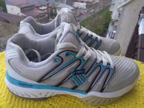 "Adidasi ""KaySwiss"",mar 40 (25.5 cm)"