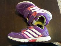 Adidasi adidas 31