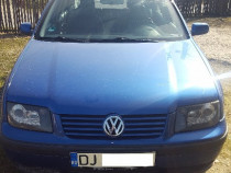 Volkswagen Bora,inmatriculata Ro!