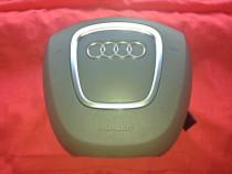 Audi Airbag 3spite Gri A4 A5 A6 A8 Q7 ani 2005-2011  CG 1DH
