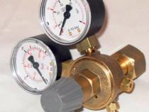 061 - Reductor de gaz la butelie