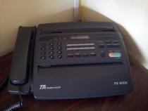 Telefon-Fax Triupmph fx6000