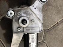 Motoras stergatoare stanga fata Ford kuga W000032138 16160