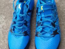 Ghete de fotbal Adidas X15.3