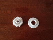 Imprimare/printare, prototipare 3D si proiectare grafica 3D