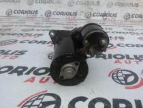 Electromotor Opel Corsa C 1.0 benzina 58 cp 43 kw Z10XE