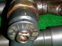 Injector BMW E90 20 D