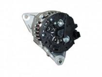 Alternator pentru camioane IVECO Eurocargo 98417133