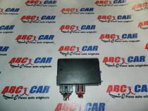 Modul control carlig Audi A4 8K B8 2008-2015 Cod: 8K0907383B