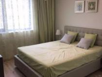 Apartament 4 camere Padurea baneasa- greenfield