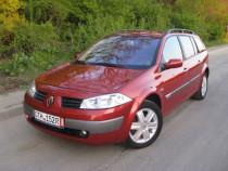 Renault megane full ! 1.6,import recent germania,impecabil !