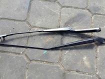 Brate stergatoare fata Polo 2006, 1.2 BME