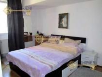 Apartament 2 camere Unirii, Nerva Traian,Timpuri Noi metrou