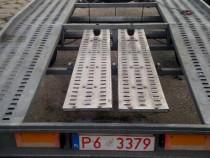Platforma 5metri