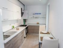 Apartament 3 camere Decebal,Muncii,imobil lux 2016