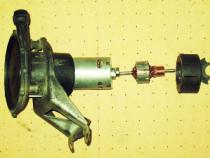 Ofer service reparatie si innoire pompe de aer bmw,VW etc.