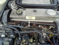 Motor Ford Mondeo 1,8 turbo diesel