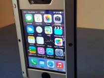 Husa Iphone 4/4s