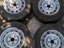 Jenti tabla Hyundai H1,Starex, Opel Insignia pe R15-5x120