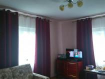 Casa in Campulung Moldovenesc-Bucovina