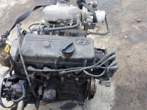 Motor hyundai getz motor 1.1 benzina in stare buna