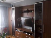 Apartament 3 camere Decebal+garaj