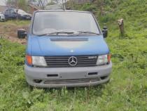 Mercedes vito 1999