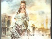 Meredith Duran-Regina de gheata