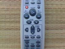 Telecomanda AIWA RC-AVR09