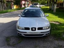 Seat Toledo 1.8 Benzina