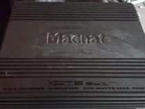 Amplificator Magnat