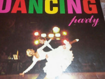 Vinil dancing party