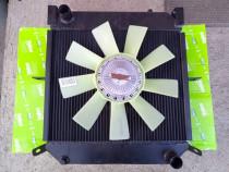 Viscocuplaj Ventilator Nissan Atleon Eco-T Cabstar Trade