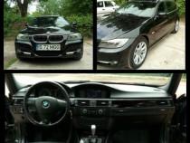 BMW 320 X drive 184 cp full options