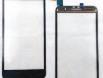 Touchscreen Vodafone Smart Prime 6 VF-895N