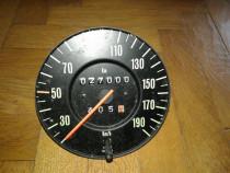 Ceas bord vitezometru VW Passat