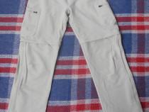 Pantaloni adidas climacool 365 de dama